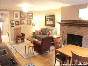 new york apartment 2 bedroom apartment rental in