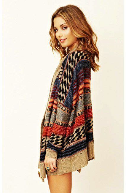 7 Cutest Womens Sweaters by Tribal Oversized Cardigan Sweater Oversized Cardigan