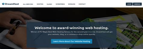 call dreamhost  customer service phone number