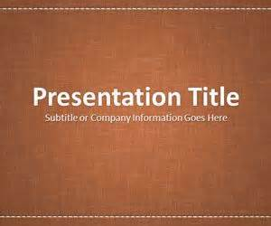 brow template free formal powerpoint templates free ppt powerpoint