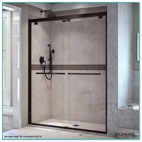 Window Pane Shower Door Shower Door Canada
