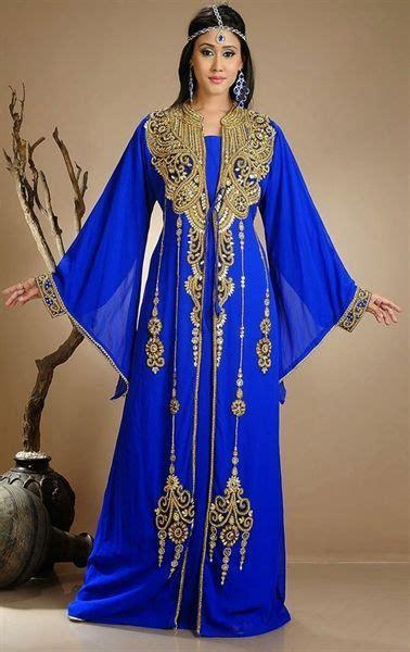 Kaftan Modern Kaftan Payet Jepang 1000 images about kaftan dresses on sky designer salwar kameez and ux ui designer