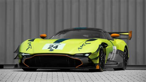 custom aston martin vulcan aston martin vulcan amr pro 2018 4k wallpaper hd car