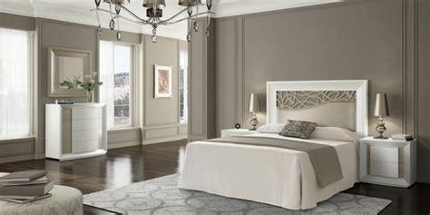 fotos de dormitorios de matrimonio mejor dormitorio adhara