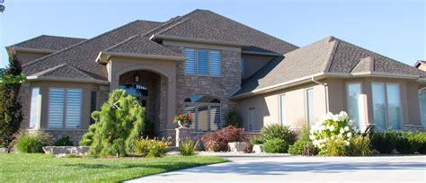 home design services inc brandon home designs inc providing services across