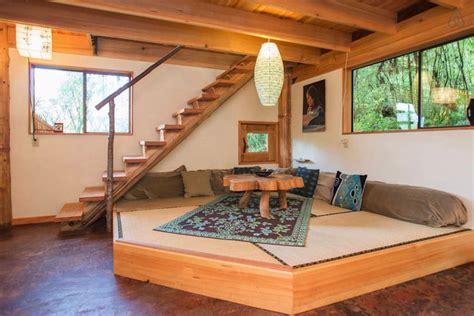 autarkes minihaus cette 171 tiny house 187 japonaise a cout 233 9500 euros