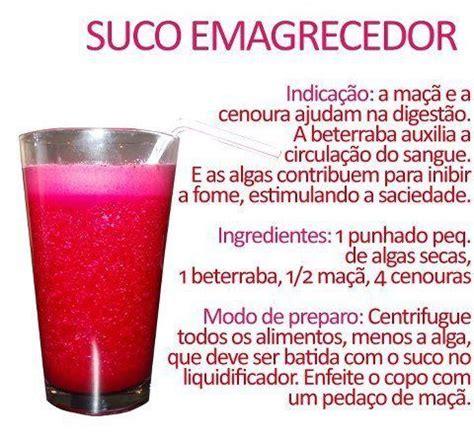 Detox Emagrece by Ma 231 227 Cenoura E Beterraba Para Emagrecer Detox