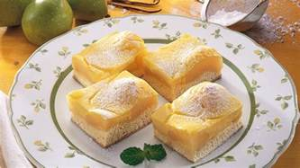 vanille kuchen rezepte einfach birnen vanille kuchen