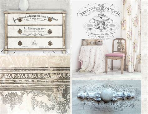 products iron orchid designs