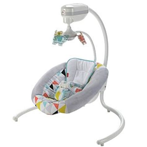 floor baby swing fisher price 174 sit me up floor seat frog bfb07 fisher