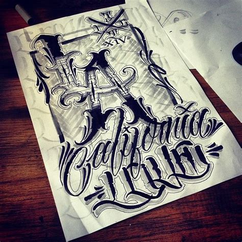 love calligraphy tattoo tattoo script lettering lettering pinterest script