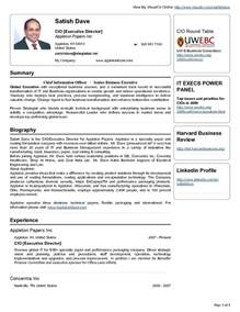 resume healthcare business analyst