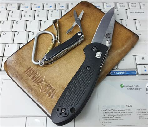 Leather Kulit Army Mini 1 2 3 Combo Soft Limited knife vs swiss army knife vs leatherman multitool edc