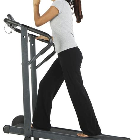 weight loss using treadmill lose weight with a treadmill clinicgala
