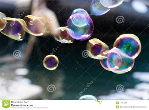 imagenes que se muevan de burbujas burbujas de jab 243 n imagen de archivo imagen 17564591