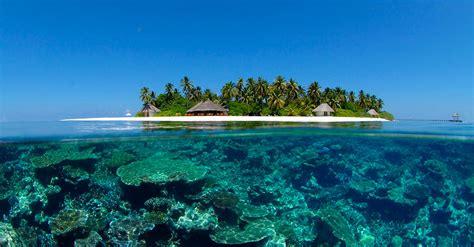 maldives blue horizon maldives blue horizon maldives