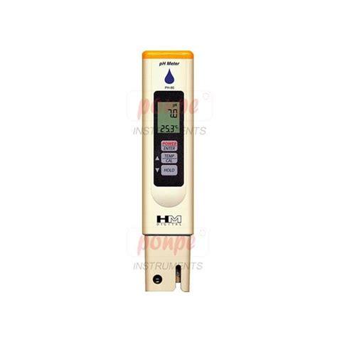 Ph Meter Lab Bench Ph Mv Meter Amt20 Benchtop กระดาษทดสอบ ph ก านว ดกรด ด าง ph test ph fix 0 14
