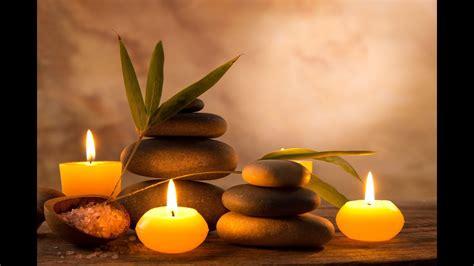 zen meditation reiki   hour positive motivating