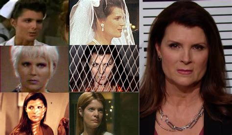 the bold and the beautiful daily recaps soapcentral soapcentral com 22 years of soap opera news daily