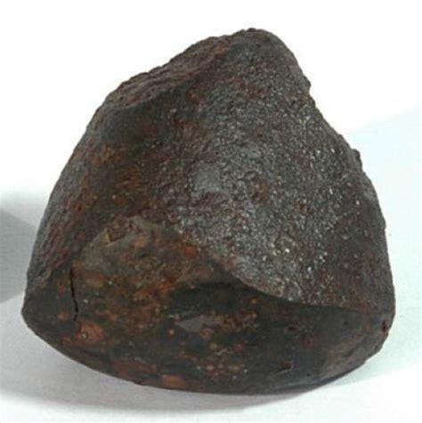 imagenes meteoritos reales test para saber si un meteorito es aut 233 ntico o falso