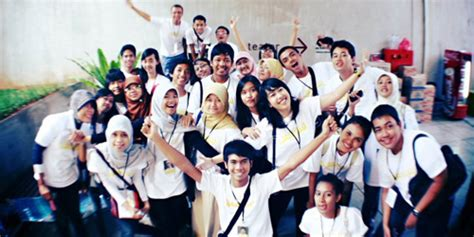 film romantis anak muda indonesia anak muda di indonesia ternyata yang paling bahagia di dunia