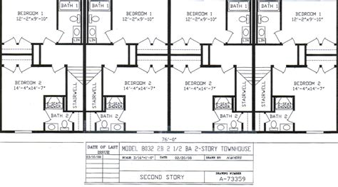 fourplex floor plans fourplex wholesale housing inc