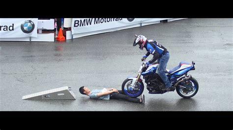 Bmw Motorrad Days Japan by Bmw Motorrad Days Japan 2016 Highlights