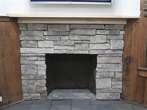 Resurfacing Brick Fireplace Ideas by How To Cover A Brick Fireplace With Interior