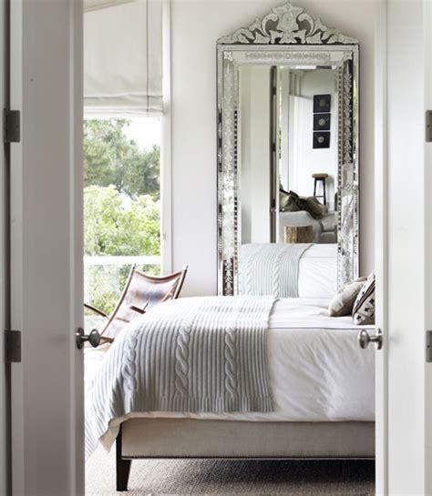 beautiful white bedrooms lamb blonde beautiful white bedrooms