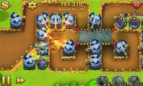 fieldrunners 2 apk fieldrunners 2 for android free fieldrunners 2 apk mob org