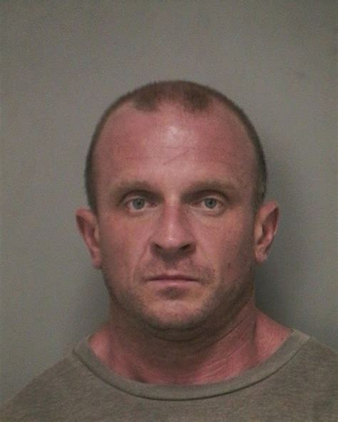Daniel Baldwin Arrested For Stealing Car by Rockville Centre Resident Arrested For Baldwin Car