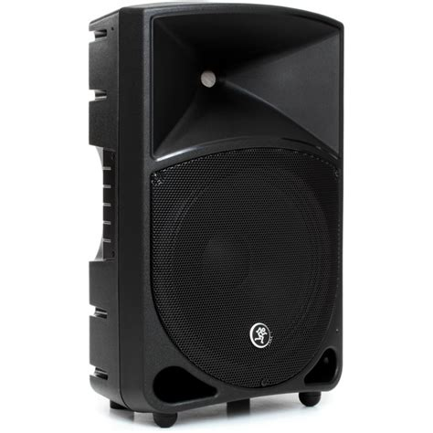 Jual Speaker by Jual Mackie Thump 12 A 1000 Watt