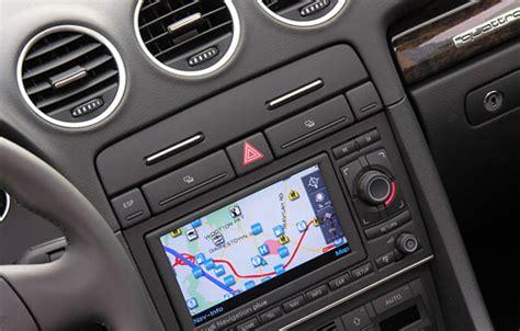 2013 audi a4 navigation system dvd maps navigation audi