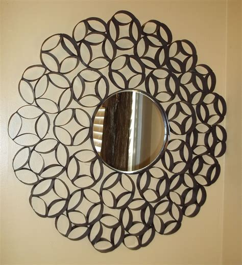 Paper Crafts For Wall Decor - toilet paper roll wall decor she crafts alot shop