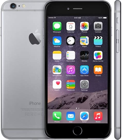 apple iphone 6 plus 128gb price in pakistan specifications reviews