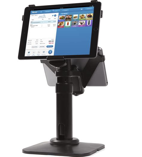 Revel Kitchen Display System by Kitchen Display System Kds Pos Systems Revel Pos