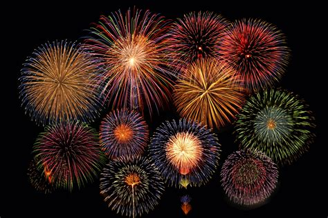 new year july dental collections 5 lessons learned from fireworks