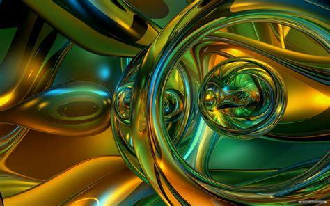 wallpaper computer desktop background free free s for desktop wallpaper 1024x768 40091