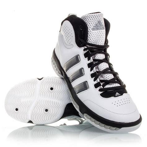 big basketball shoes adidas big fundamental junior basketball shoes white