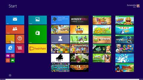 Laptop Apple Windows 8 windows 9 threshold arriver 224 nella primavera 2015