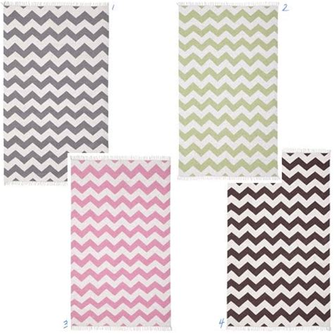 pbk rugs 1000 ideas about chevron rugs on throw pillow