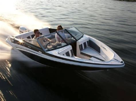 runabout boat definition five fabulous runabouts for 2017 boat trader waterblogged
