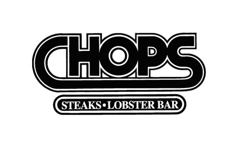 Buckhead Life Group Gift Card - chops lobster bar atlanta buckhead life lobster house