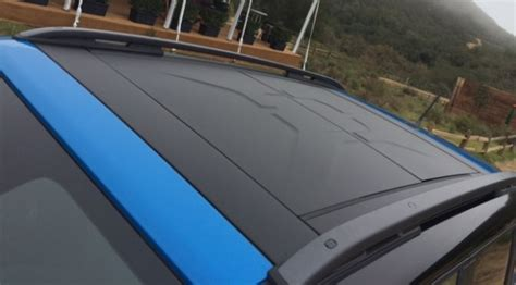 jeep renegade removable roof pictures of the 2015 jeep wranger retractable top autos post