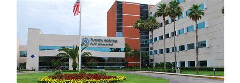 shands hospital emergency room phone number 21 simple address of doctors florida dototday