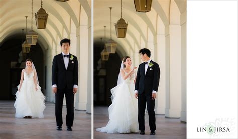 1000 images about cc wedding 12 altadena town and country club wedding photography