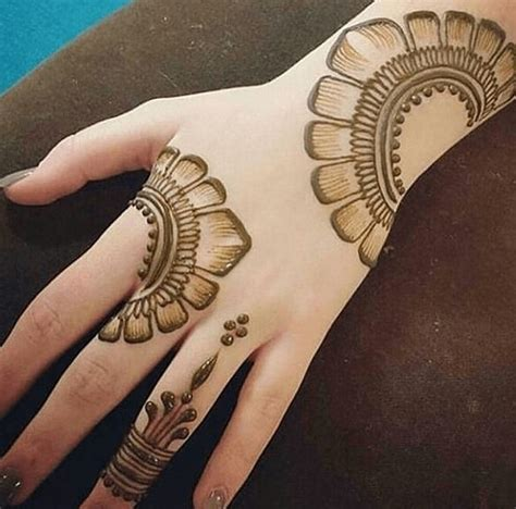 henna tattoo hand step by step best 25 mehndi ideas on mehndi designs henna