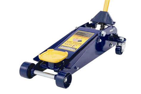 Automotive Floor Jacks air jacks automotive and truck air