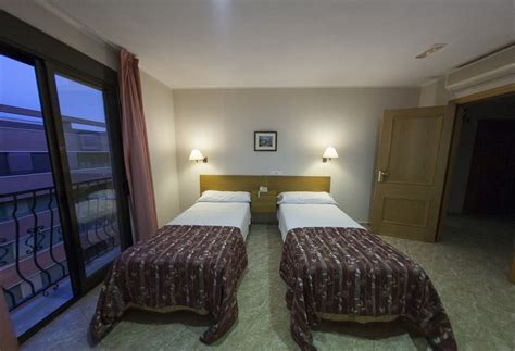 room toledo gran hotel toledo in onda starting at 163 22 destinia