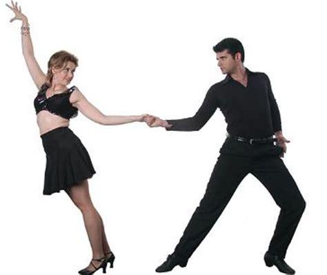 imagenes de step up todos a bailar baila para estar m 225 s sano
